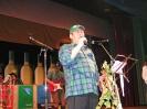 Zunftabende 2004