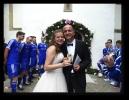 Hochzeit Eva und Hannes