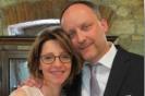 Hochzeit Anette und Stefan_2