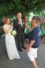 Hochzeit Anette und Stefan_3