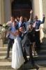 Hochzeit Anette und Stefan_4