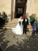 Hochzeit Kerstin und Dominik_4