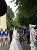 Hochzeit Kerstin und Dominik_5