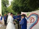 Hochzeit Kerstin und Dominik_8