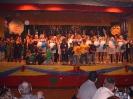 Zunftabende 2001