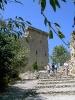 Ausflug Chateauneuf_2