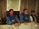 Generalsversammlung 2008_11