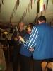 Generalsversammlung 2008_2