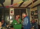 Generalversammlung 2009_9