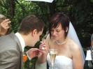 Hochzeit Hetze_11