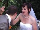 Hochzeit Hetze_12