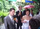 Hochzeit Hetze_15