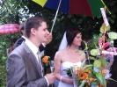 Hochzeit Hetze_17