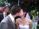 Hochzeit Hetze