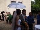 Hochzeit Hetze_1
