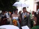 Hochzeit Hetze_2