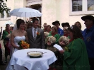 Hochzeit Hetze_3