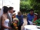 Hochzeit Hetze_4