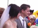 Hochzeit Hetze_5