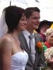 Hochzeit Hetze_8