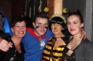 Superhero Party_105