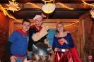 Superhero Party_11