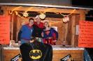 Superhero Party_12