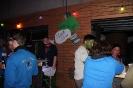 Superhero Party_13