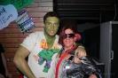 Superhero Party_15