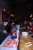 Superhero Party_16