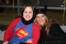 Superhero Party_32