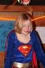 Superhero Party_4
