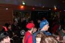 Superhero Party_61