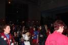 Superhero Party_79