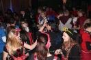 Superhero Party_81