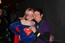 Superhero Party_98