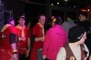 Superhero Party_99