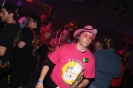 Superhero Party_100