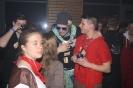 Superhero Party_136