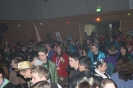 Superhero Party_14
