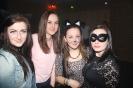 Superhero Party_28