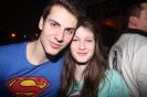 Superhero Party_63