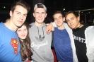 Superhero Party_64
