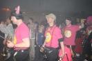 Superhero Party_74