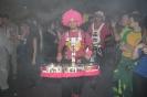 Superhero Party_76