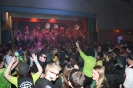 Superhero Party_78