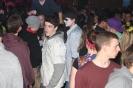 Superhero Party_84