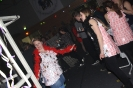 Superhero Party_94