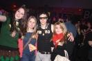 Superhero Party_97
