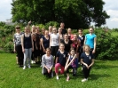 Tanzworkshop_1